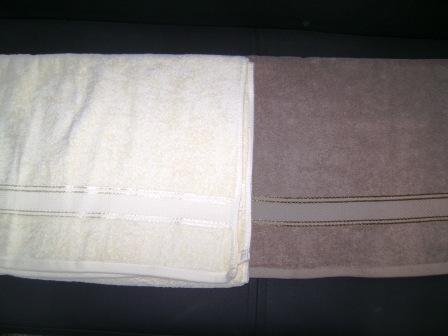 شراء Bath towels