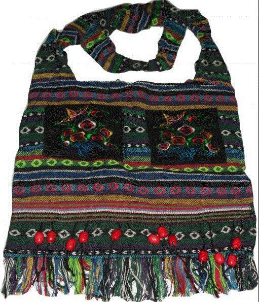 Buy Bags textile