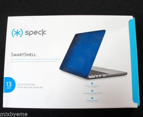 شراء Speck