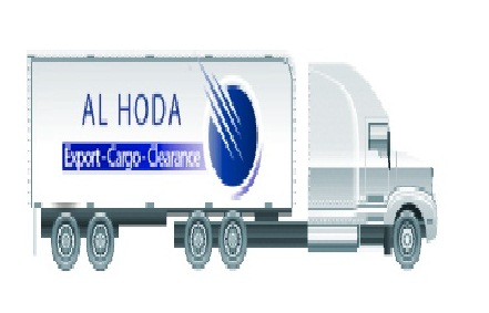 Al Hoda for Cargo and Clearance