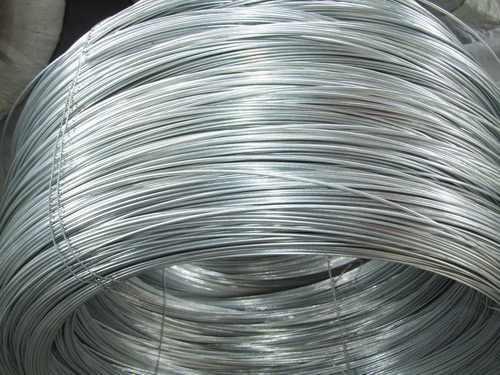 Buy Bent steel profiles