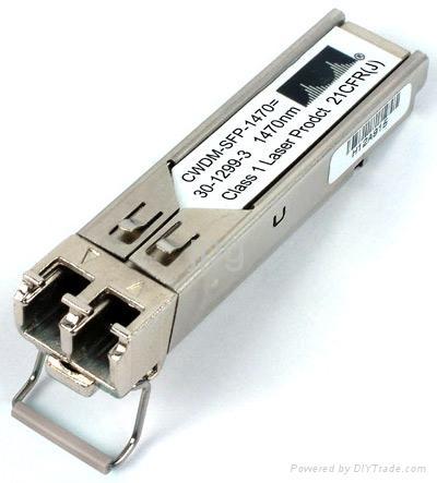 شراء Cisco _ SFP