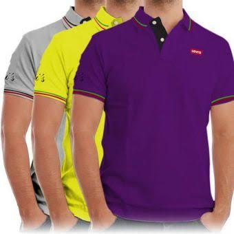 شراء Polo shirt
