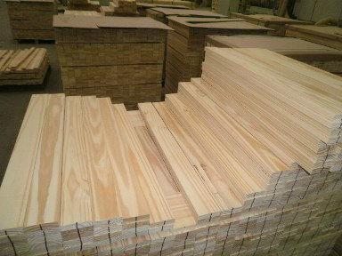 شراء اجود انواع الخشب الازو و العزيزي