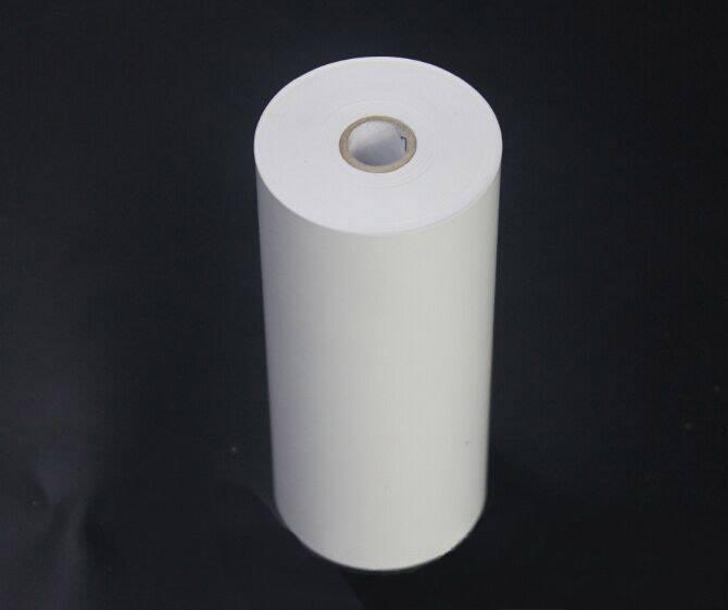 شراء Thermal paper