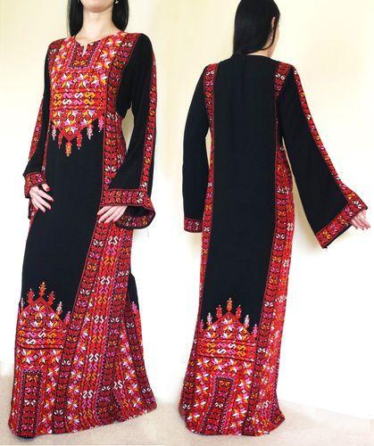 شراء Cloak(Small and Meduim Ber-Abd)