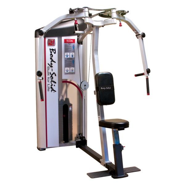 شراء Fitness equipment