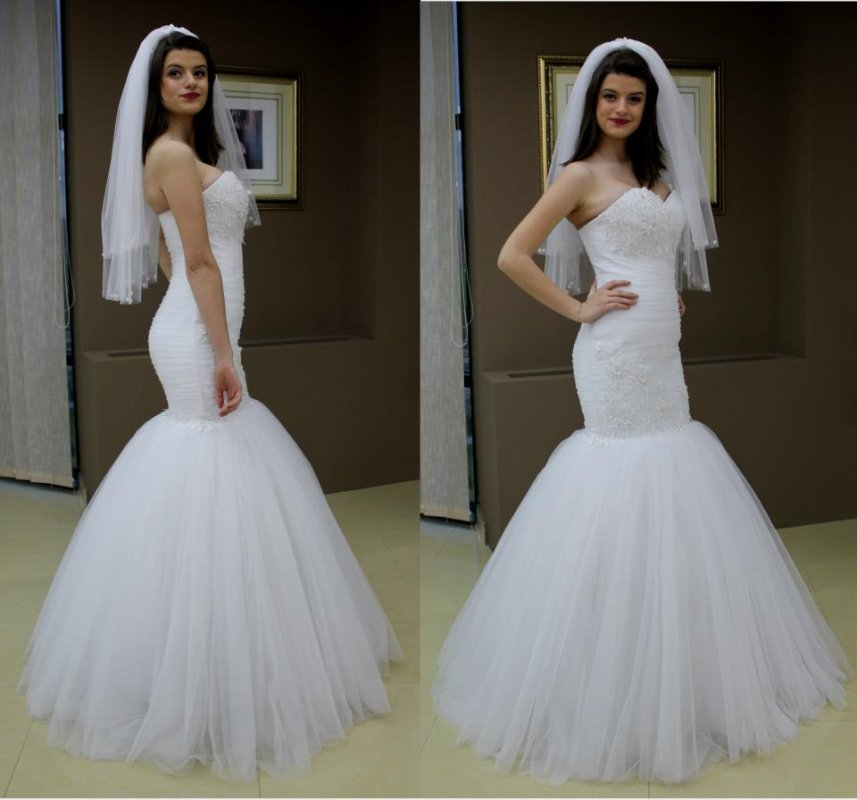 شراء Wedding dresses