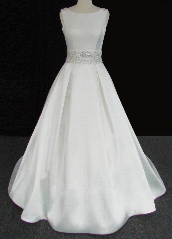 شراء Wedding dresses77