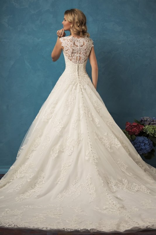 شراء Wedding dresses