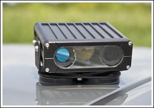 شراء كاميرا التعرف الآلي على أرقام السيارات