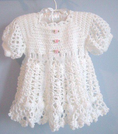 شراء Knitted products (Speed)