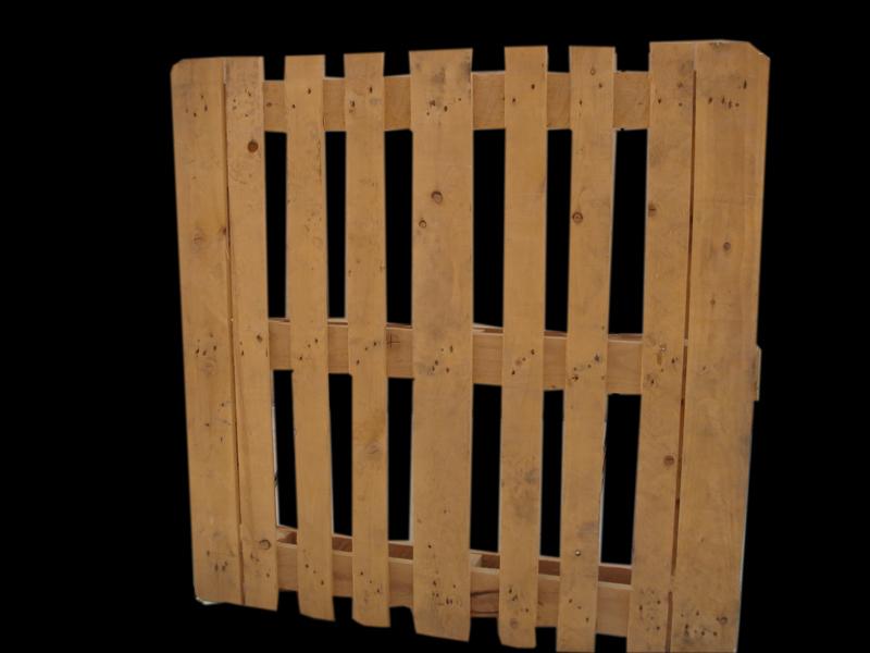 شراء لوح خشبي بأحجام مختلفة