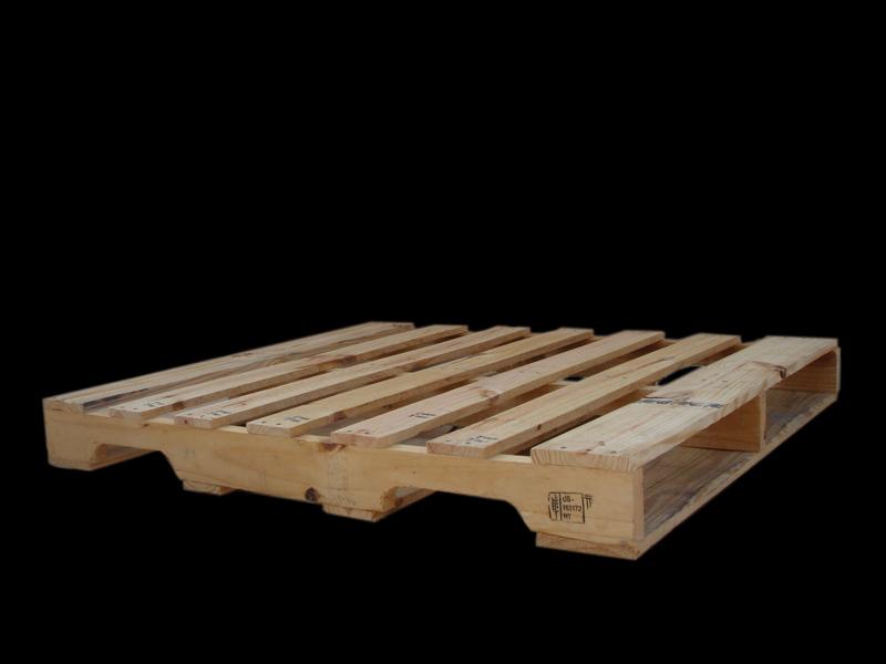 شراء  المنصات الخشبية