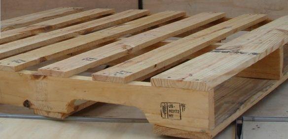 شراء  المنصات الخشبية للبناء
