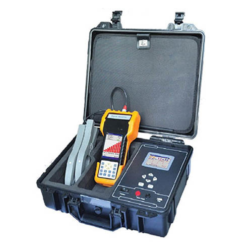 شراء BESANTEK BST-GFL31 Professional Ground Fault Locator Kit