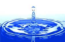 شراء تنقية المياه