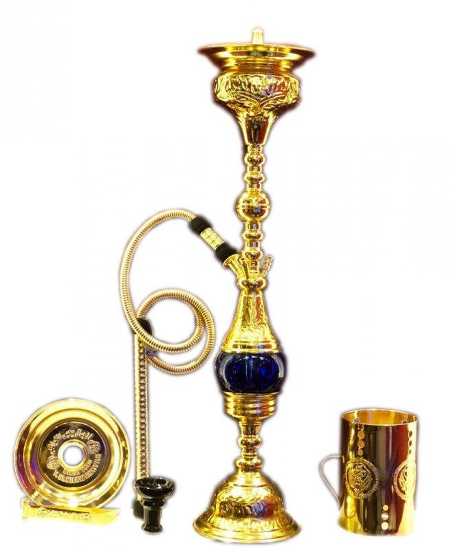 شراء شيشة مصرية للتصدير صناعة يدوية
