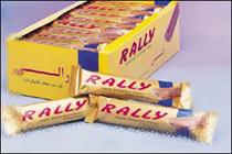 شراء Rally