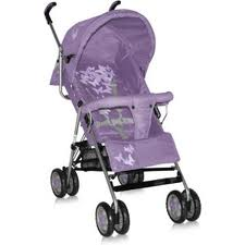 عربات الاطفال تواكب الموضة 12048.jpeg