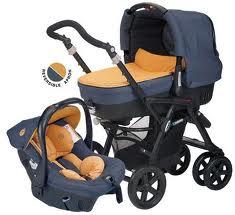 عربات الاطفال تواكب الموضة 12055.jpeg