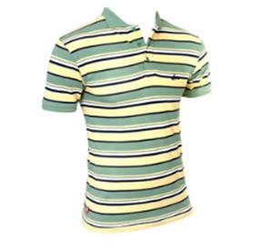 شراء T-shirt 100% cotton