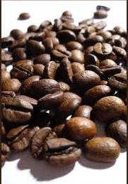 شراء البن و القهوة