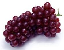 شراء العنب