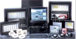 Alarm systems(NOTIFIER,usa)