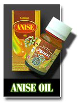 Buy Aromatic oils