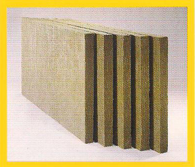 Buy High-temperature thermal insulation