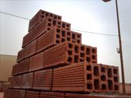 شراء مواد البناء