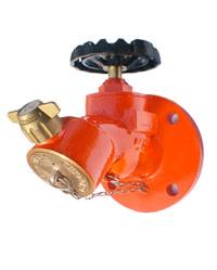 شراء Hydrant Valves (1420 Series – Bibnose Pattern Globe Valve)