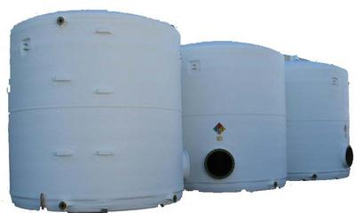 Image result for صور خزانات مياه