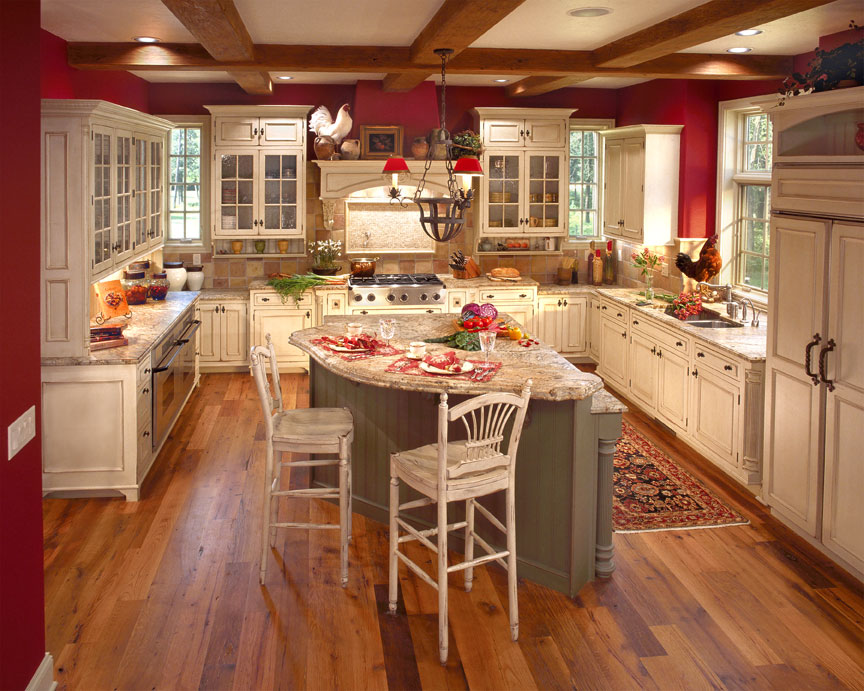 Kitchen furniture — Buy Kitchen furniture, Price , Photo Kitchen ...
