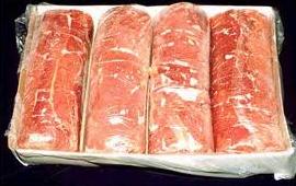 شراء Frozen meat