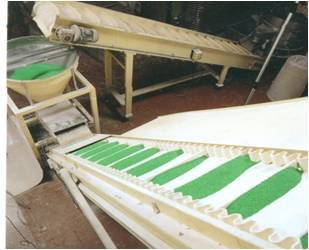 Buy Conveyer belts and rollers