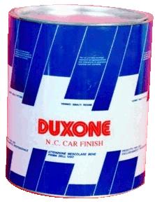 شراء دوكسون