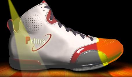 شراء Sport Shoes