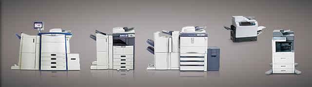 شراء آلات تمزيق الورق