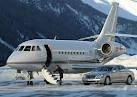 شراء معدات الطيران
