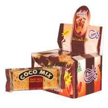 شراء Sweets With Crisp & Dates