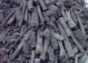 شراء الفحم النباتي