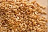 شراء Flax seeds
