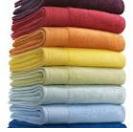 شراء Cotton Towels