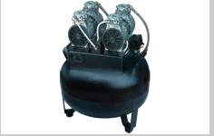 شراء Dental Air Compressors