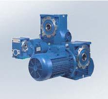 شراء Gear Motors (Worm gearmotors)