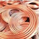 شراء Copper products