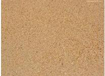 شراء الرمل