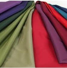شراء Fabric Bedding